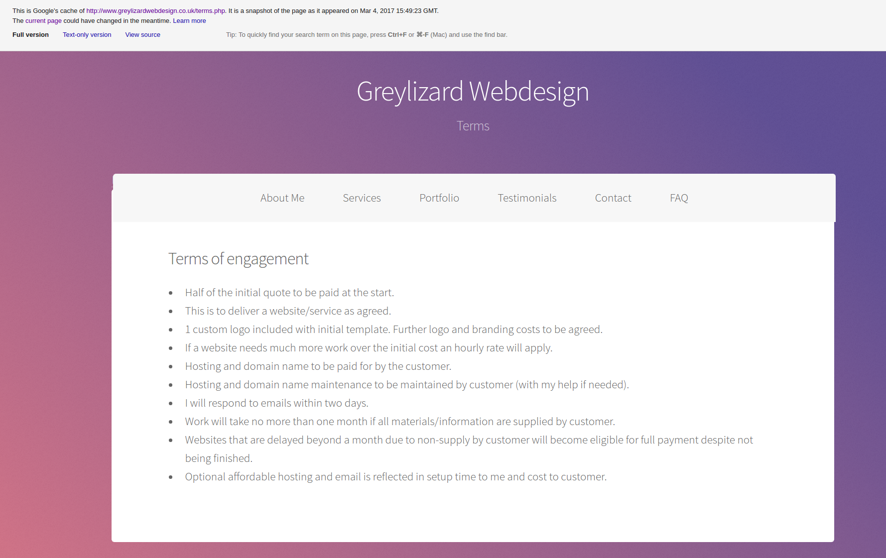 greylizard-webdesign-terms-04032017.png