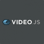 video js api